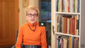 Mental Health Videos by Vanessa H Smith