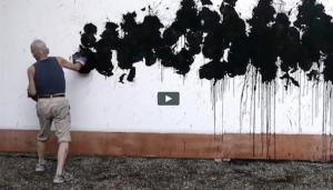 Art Videos by Vanessa H Smith
