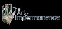 Vanessa H Smith Art of Impermanence Logo