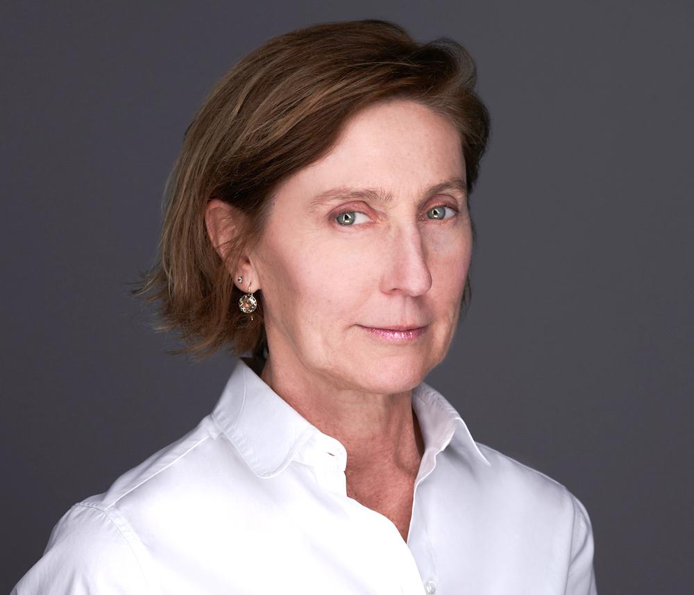 Vanessa H Smith